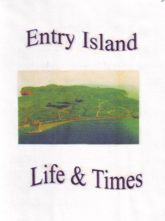 Entry-Island-Life-and-times
