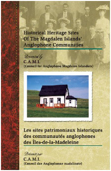 historical-heritage-sites